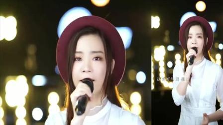 美女粤语演唱网络神曲,太好听了好有感觉
