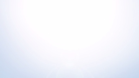 江油市【学艺堂·文化馆艺术培训中心】美术专业线上教学视频第六周(课题:鸡和鸡蛋傻傻分不清楚)