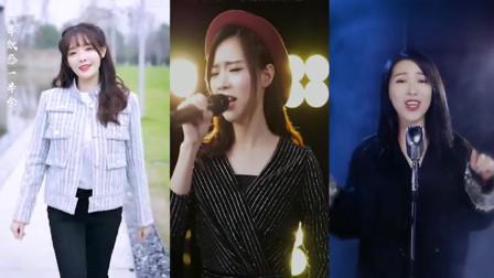 三位女生翻唱《处处吻》,我不懂粤语,她们的粤语歌曲标准吗?