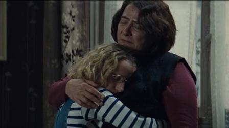 法国电影《刺猬的优雅》,隐藏在尖刺下的优雅,催人泪下!