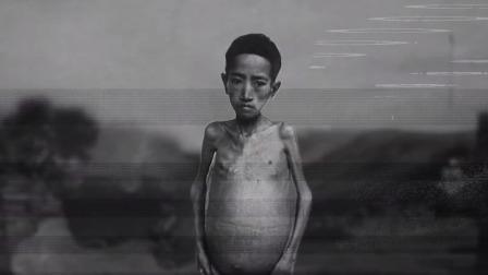 山河无恙·影响中国的疫情档案 谁是中间宿主?全民联手对抗血吸虫病