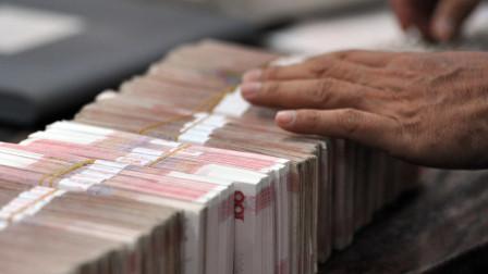 在银行有定期存款的要注意了,不少人已经受骗,立马叮嘱身边人