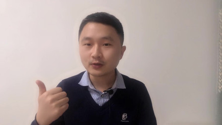 考研英语该怎么复习,考研英语过单科线到底有多难,经验传递给你
