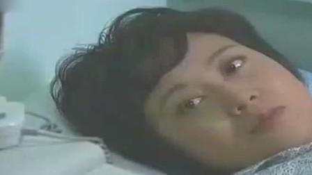 三七撞上二十一:王千源闫妮演半路夫妻,怀个孕,激动半天