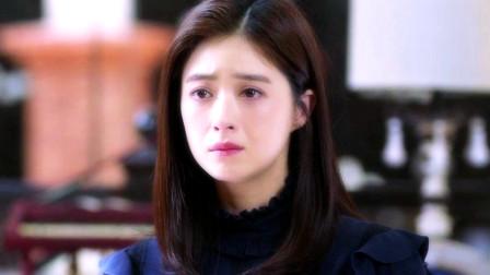 《如果岁月可回头》东北话解读:江小美给白志勇看伤痕,蓝天愚跟上官慧离了婚