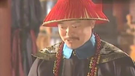 康熙王朝:魏东亭有多猛,接驾竟接到京城来了,康熙都乐坏了