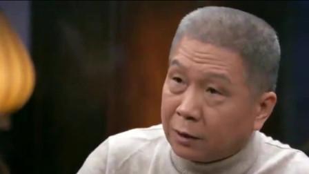 圆桌派:马爷谈论现在年轻演员,好演员越来越少!