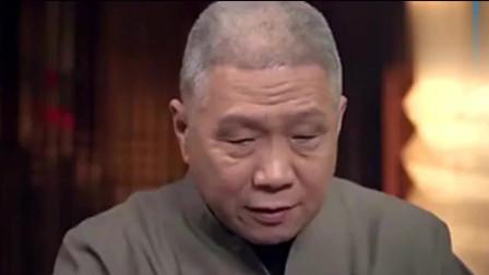 圆桌派:有钱人吃涮肉都不一样,马爷说一筷子夹10片最爽!
