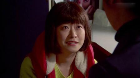 母爱如山:女儿准备出国留学,不料一番话,母亲瞬间泪崩了!