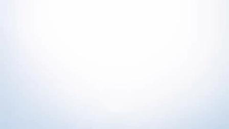 """江油市【学艺堂·文化馆艺术培训中心】第六周第10级中国舞""""北京舞蹈学院考级组合""""专业线上教学视频(课题:大踢腿)"""