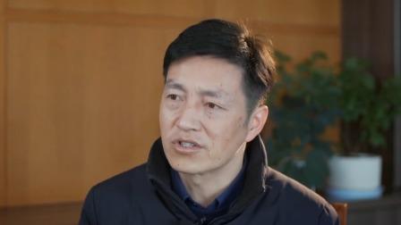 冬去春归·2020疫情里的中国 熔喷布价格上涨20倍,口罩生产出现困境