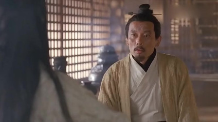 """韩国被秦国灭亡,沦为囚徒的他却趁机把秦国公主""""征服""""了"""