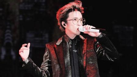薛之谦翻唱陈势安的歌曲,唱出了自己的味道,也太好听了
