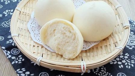 馒头,米饭升糖指数高,糖尿病朋友记住2个小细节,主食放心吃