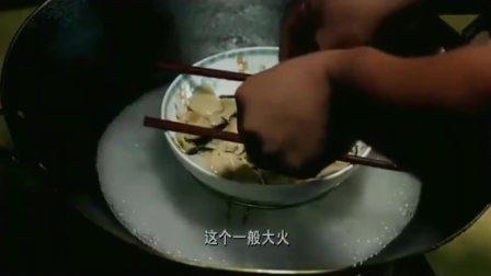不得不佩服广东人真会吃啊!