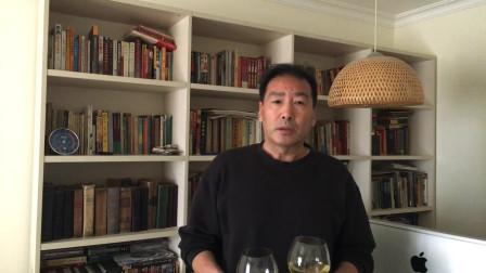 葡萄酒达人告诉你,葡萄酒与酿酒葡萄