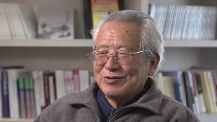 """山河无恙·影响中国的疫情档案 上海甲肝大流行亲历者生动讲述,80年代上海人的""""野味盛宴"""""""