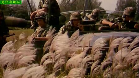 代号美洲豹2:指挥层确定不向恐怖组织妥协立场,执行美洲豹行动