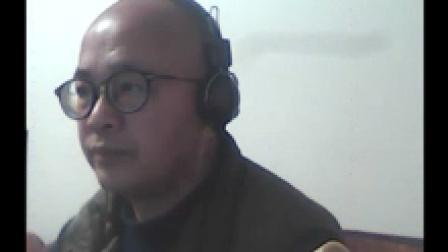 《红颜旧》大降B2竹笛 演奏:徐仁健