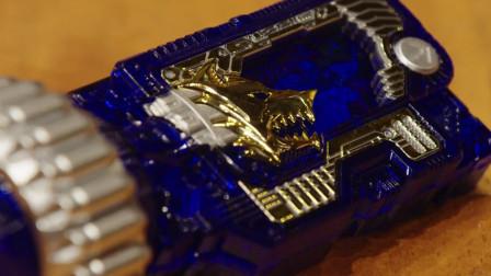 人工智能01 第二十九回
