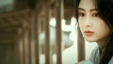大陆第一美人,陈红