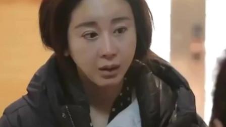 """韩综:咸素媛跟婆婆告状说陈华买8层蛋糕,婆婆""""就要这排面"""""""