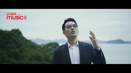 越南语翻唱《单身情歌》