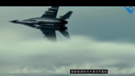 一部韩国空战片《R2B返回基地》,一举拿下年度票房冠军