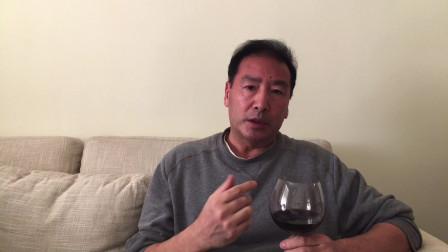 """葡萄酒达人告诉你,葡萄酒的""""喝""""与""""品""""的区别"""