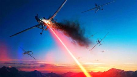 中国女博士:曾经研发一款神器,攻击距离高达30万公里