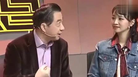 张召忠:为什么中国出了那么多汉奸?是因为什么!