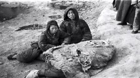 中国历史上最大的一次诡异天灾,死了上亿人,否则中国人早超20亿