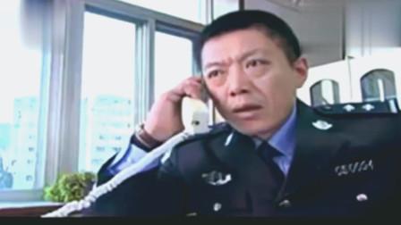天眼:女警坐出租车回家,不料上车就察觉不对劲,下一秒当场丧命
