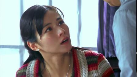 南国有佳人:怀孕的佳琳意外得知,老爷被陷害,争得立马要却找他
