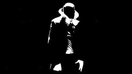 罕见迈克尔杰克逊幕后花絮,MJ帅气青春,魅力惊人