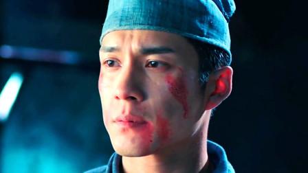 《无心法师3》东北话解读:青鸾欲与无心断情,无心厚脸皮围着转