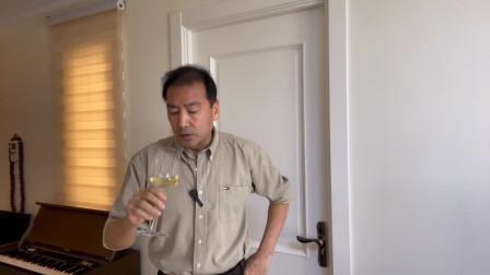 葡萄酒达人,聊白葡萄酒霞多丽的典型性