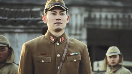 黄石的孩子:勿忘国耻,日本鬼子侵略南京,下了种种!