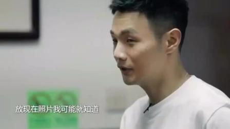 岳云鹏介绍德云社创始人张文顺,李荣浩惊讶:难道不是郭老师创建