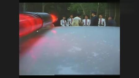 《奥特曼》井田井龙的战斗思想,勇士永远是孤独的啊