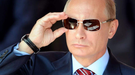 """西方制裁为何打不垮俄罗斯?美终于醒悟:中国一直在背后""""输血"""""""