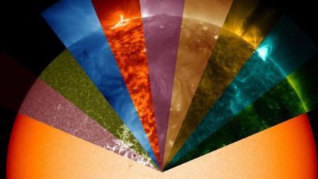 颜色有无限种,为何女性能区分180万种颜色,男性却做不到呢