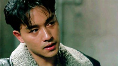 张国荣电影冷知识:一生不拍王晶电影,《霸王别姬》在日本连放43周!