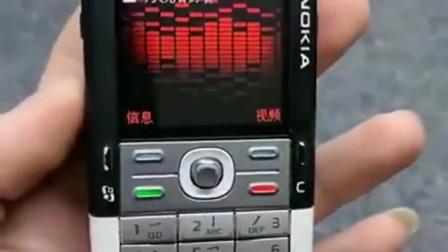 诺基亚史上最经典的手机当初的霸主当之无愧真的是太搞笑了吧