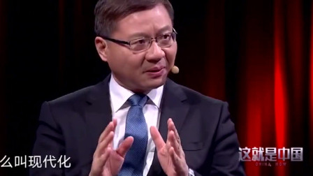 """中国抗疫:我们是""""闭卷考"""",西方""""开卷考""""也抄不好"""