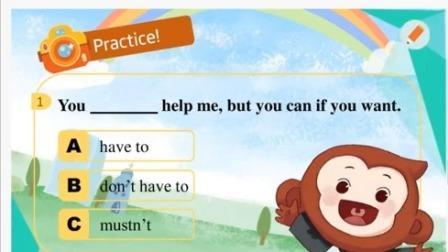 小学五年级【英】能力练习课:听力+阅读