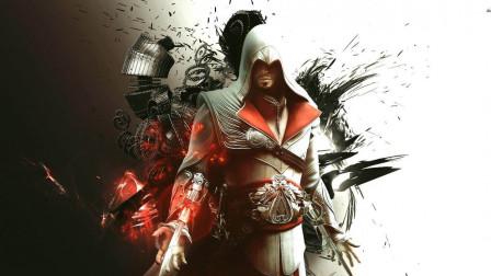 于拉出品DOTA IMBA第2637期一往无前无畏之跃沸血狂矛新版新天赋神灵武士