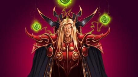 【于拉出品】魔兽RPG第1703期:战就战,烈焰法师大战烈焰法师地狱领主