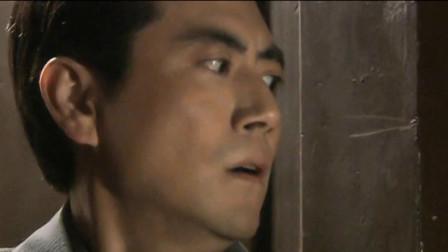 公安在上海逮捕一算命先生,审问后发现:他是杀害李大钊的凶手