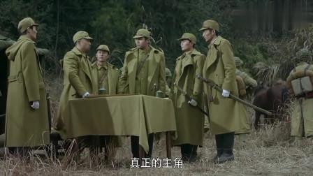炮神:日本的大和魂重炮真的大,一个炮弹都需要四个人抬!
